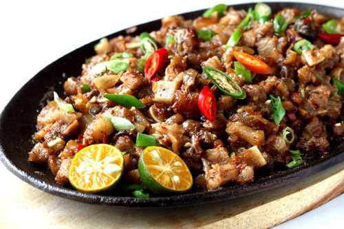 50 Filipino foods that define the Philippines - Coach Beth