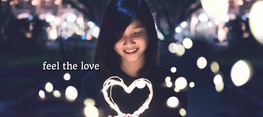 feel-love1
