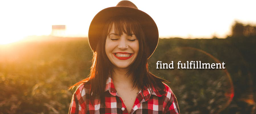 find-fulfillment2
