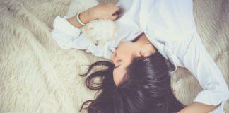 sleep-coach-beth-morales